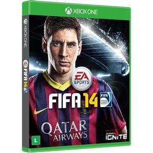 Fifa-14-para-Xbox-One