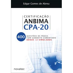 Certificacao-Anbima-CPA-20-400-questoes-de-prova-com-gabarito-comentado-bonus-2-simulados