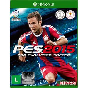 Pro-Evolution-Soccer-2015-para-Xbox-One