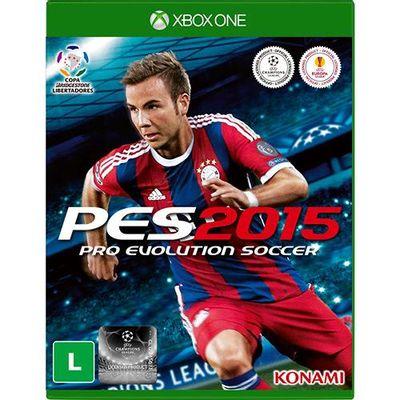Pro-Evolution-Soccer-2015-para-Xbox-One