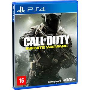Call-of-Duty-Infinite-Warfare-para-PS4