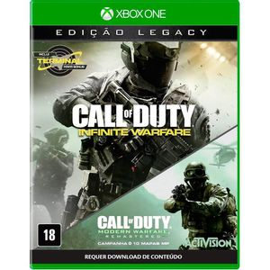 Call-Of-Duty-Infinite-Warfare-Legacy-Edition-para-Xbox-One