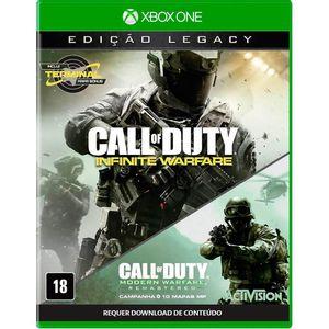 Call-Of-Duty-Infinite-Warfare-Legacy-Edition-para-Xbox-One