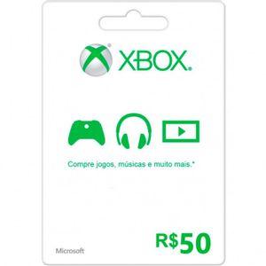 Cartao-Xbox-Live-R-50-00-Microsoft-K4W-03105