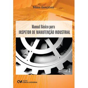 Manual-Basico-para-Inspetor-de-Manutencao-Industrial-Volume-2