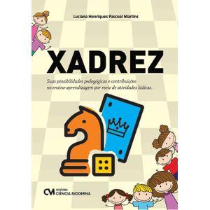 Xadrez-Suas-possibilidades-pedagogicas-e-contribuicoes-no-ensino-aprendizagem-por-meio-de-atividades-ludicas