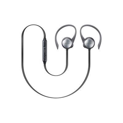 Fone-de-Ouvido-Bluetooth-Level-Active-BG930-Samsung-EO-BG930CBPGBR