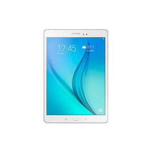 Tablet-Galaxy-Tab-A-P550-Branco-Tela-9-7-16GB-WiFi-Samsung-SM-P550NZWAZTO