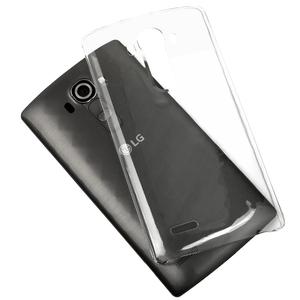 Capa-para-LG-G4-Cristal-Guard-Transparente-LG-CSV100ZZI