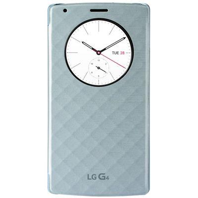 Capa-para-LG-G4-Quick-Circle-Azul-LG-CFV100BLI