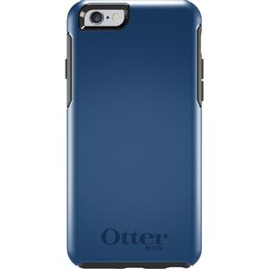 Capa-para-IPhone-6-Symmetry-Azul-Otterbox-OT-50229I