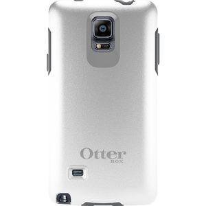 Capa-para-Galaxy-Note-4-Symmetry-Branca-Otterbox-OT-50500I