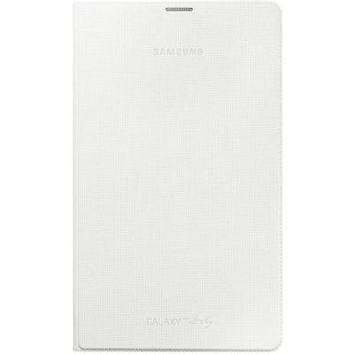 Capa-Simple-Cover-Galaxy-Tab-S-8-4-Branca-Samsung-EFDT700BWE