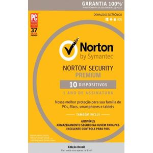 Antivirus-Norton-Security-PREMIUM-para-10-dispositivos-1-ano-de-protecao