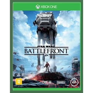 Star-Wars-Battlefront-para-Xbox-One