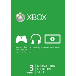Xbox-Live-Gold-Licenca-Para-3-Meses-52K-00276