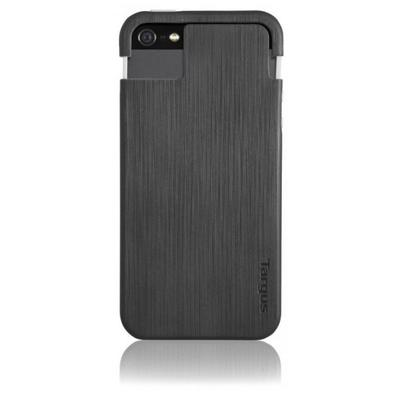 Capa-para-iPhone-5-Targus-Slider-Preta-THD019US