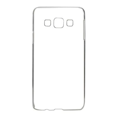 Capa-para-Galaxy-A3-TPU-Transparente-1ACMCPSS00648