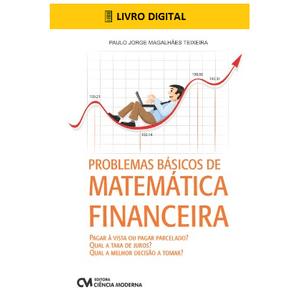 E-BOOK-Problemas-Basicos-de-Matematica-Financeira