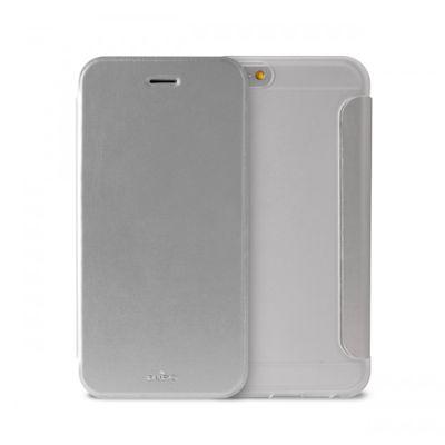 Capa-para-Iphone-6-Plus-Flip-Wallet-Prata-Puro-P-IPC655BOOKCCRY