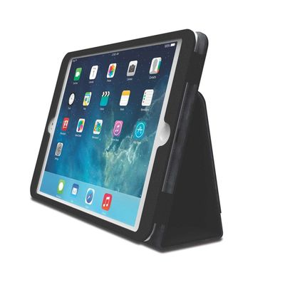 Capa-para-iPad-Air-Folio-e-Suporte-Preta-Kensington-239887