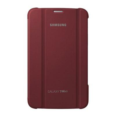 Capa-para-Galaxy-Tab-3-7-Vermelha-Samsung-EF-BT210BREGWW
