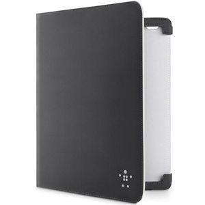 Capa-Para-iPad-2-3-e-4-Folio-Smooth-Bi-Fold-Belkin-F8n771ttc00