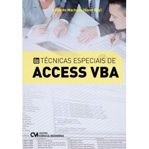 Tecnicas-Especiais-de-Access-VBA