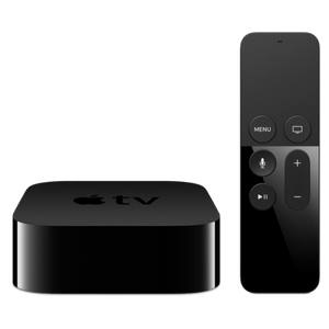 Apple-TV-4-Geracao-64-GB-MLNC2BZ-A