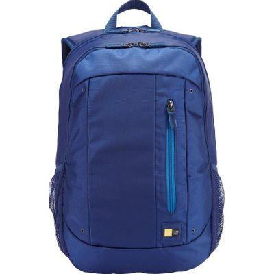 Mochila-para-Notebooks-15-6-Azul-Case-Logic-WMBP-115-06