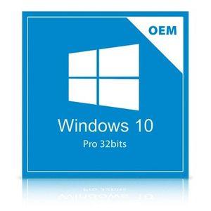Windows-10-Pro-32-Bits-Portugues-OEM-Microsoft-FQC-08971