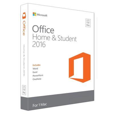 Office-para-Mac-Home-Student-2016-Microsoft-GZA-00723