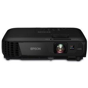 Projetor-Epson-PowerLite-S31-3200-Lumens-3LCD-HDMI-USB
