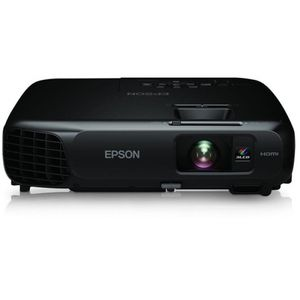 Projetor-Epson-S18-PowerLite-3000-Lumens-VGA