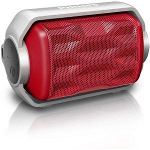 Caixa-de-Som-Bluetooth-a-prova-d-agua-Vermelha-Philips-BT2200R-00