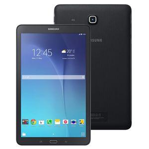 Tablet-Samsung-Galaxy-Tab-E-Tela-9-6-Android-4-4-8GB-3G-Wi-Fi-Preto-SM-T561-BK