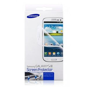 Pelicula-para-Galaxy-S3-com-borda-Branca-Samsung-ET-CG1G6WEG