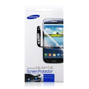 Pelicula-para-Galaxy-S3-com-borda-Preta-Samsung-ET-CG1G6BEG