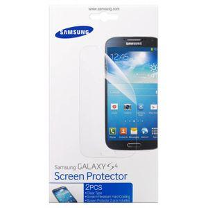 Pelicula-para-Galaxy-S4-com-2-Samsung-ET-FI950CTE