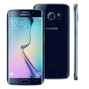 Samsung-Galaxy-S6-Edge-Preto-32GB-Android-5-0-16MP-4G-SM-G925-BK