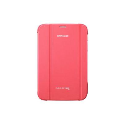 Capa-Book-Cover-para-Galaxy-Note-8-0-Rosa-Samsung-EF-BN510BP