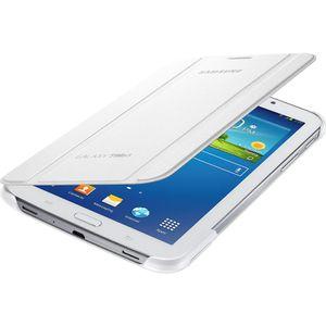Capa-Book-Cover-Tablet-Galaxy-Tab-3-Branca-Samsung-EFBT210BWEGWWI