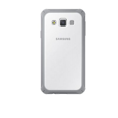 Capa-Premium-para-Galaxy-A3-Branca-Samsung-EF-PA300BSEGBR
