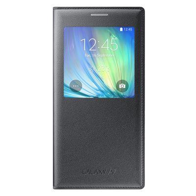 Capa-S-View-para-Galaxy-A7-Preta-Samsung-EF-CA700BCEGBR