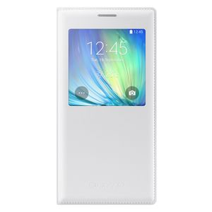 Capa-S-View-para-Galaxy-A7-Branca-Samsung-EF-CA700BWEGBR