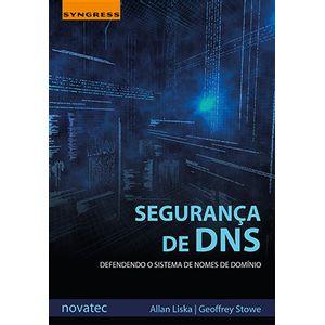 Seguranca-de-DNS-Defendendo-o-Sistema-de-Nomes-de-Dominio