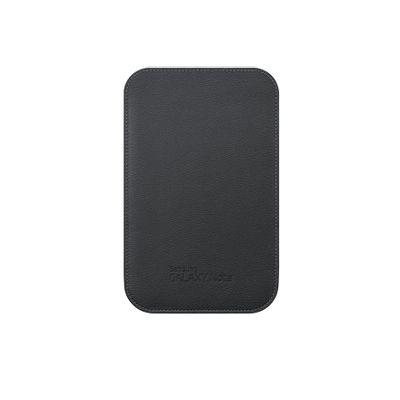 Capa-Pouch-para-Galaxy-Note-Preta-Samsung-EFC-1E1LBE