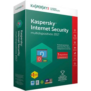 Kaspersky-Internet-Security-2017-3-1-Usuarios-Multidispositivos