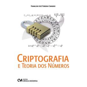 Criptografia-e-Teoria-dos-Numeros