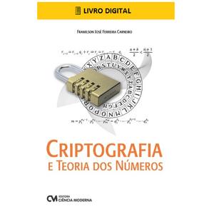 E-BOOK-Criptografia-e-Teoria-dos-Numeros